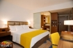Courtyard by Marriott Wiesbaden Nordenstadt