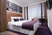 Four Points by Sheraton Central Koln