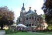 Kasteel de Essenburgh   Hampshire Classic